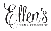 ellensdress.com