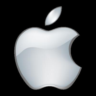 https://0201.nccdn.net/1_2/000/000/0aa/6c6/apple-3d-vector-logo-400x400.png