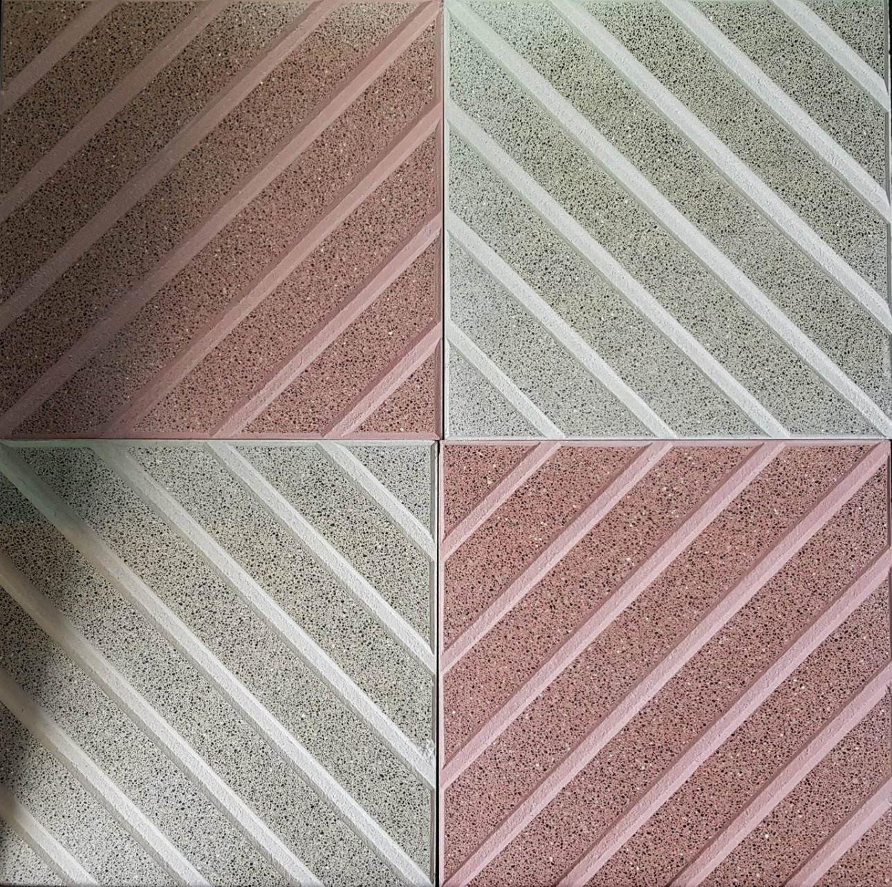 Laja Diagonal