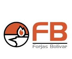Forjas Bolivar