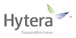 Hytera