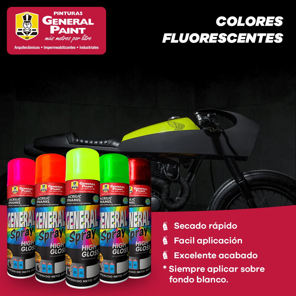https://0201.nccdn.net/1_2/000/000/0aa/943/Spray-Fluorescente-1200x1200.jpg