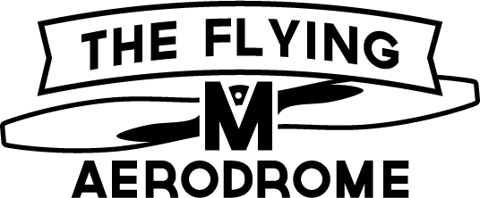 The Flying M Aerodrome