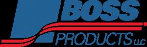 https://0201.nccdn.net/1_2/000/000/0aa/a5a/boss_logo-300x96--1-.png