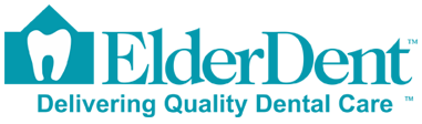 ElderDent LLC in Spring House, PA is a dental care service provider for the elderly.