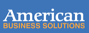 American Business Solutions