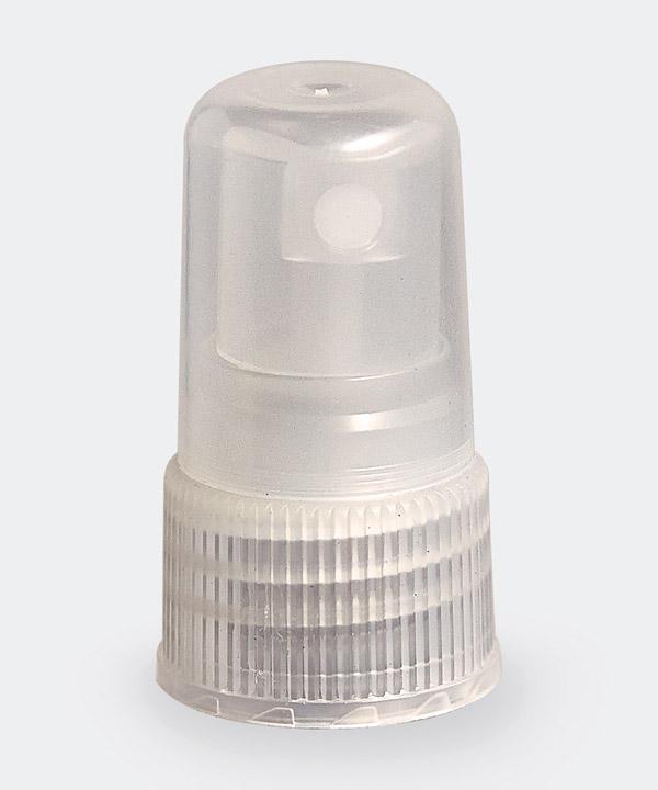 tomizador 20-410 Natural