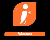 https://0201.nccdn.net/1_2/000/000/0aa/c5b/nominas-213x168.png