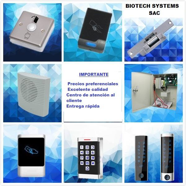 https://0201.nccdn.net/1_2/000/000/0aa/c98/newco-accesorios-600x600.jpg