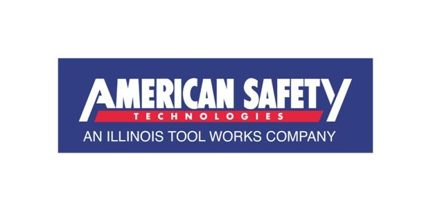 https://0201.nccdn.net/1_2/000/000/0aa/cd5/AMERICAN-SAFETY-625x313.jpg