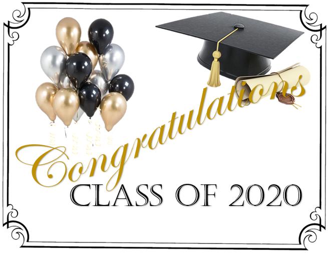 https://0201.nccdn.net/1_2/000/000/0aa/d68/Congrats-2020.png