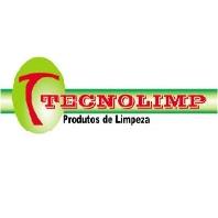 TECNOLIMP