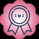 Premium-Quality Flowers