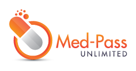 MedPass Unlimited, LLC