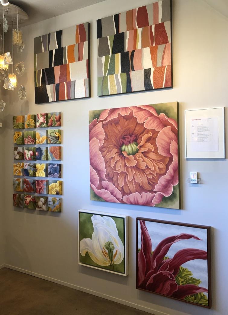Artactile Gallery