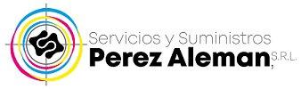 SERVICIOS Y SUMINISTROS PEREZ ALEMAN SRL