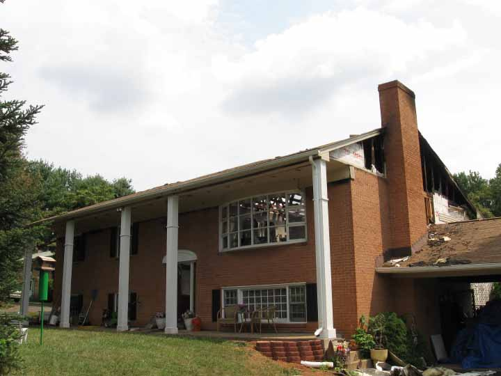 Home Before Restoration 2