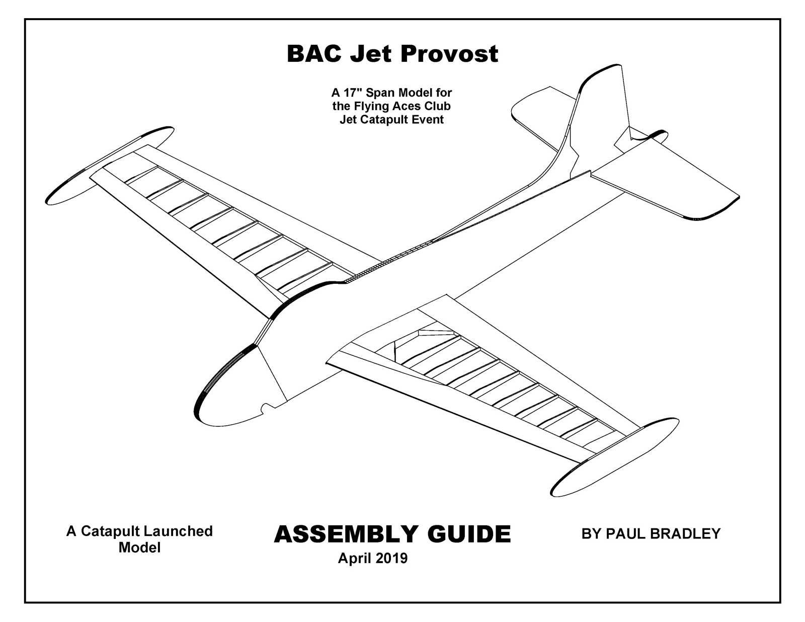 https://0201.nccdn.net/1_2/000/000/0ab/891/Pages-from-Jet-Provost-Jet-Cat-Assembly-Guide-1600x1236.jpg