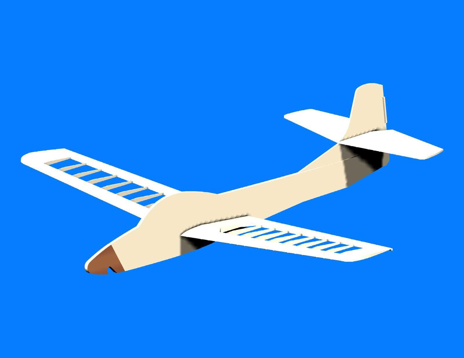 https://0201.nccdn.net/1_2/000/000/0ab/95d/Cessna-T-37-color-rendering-1600x1236.jpg
