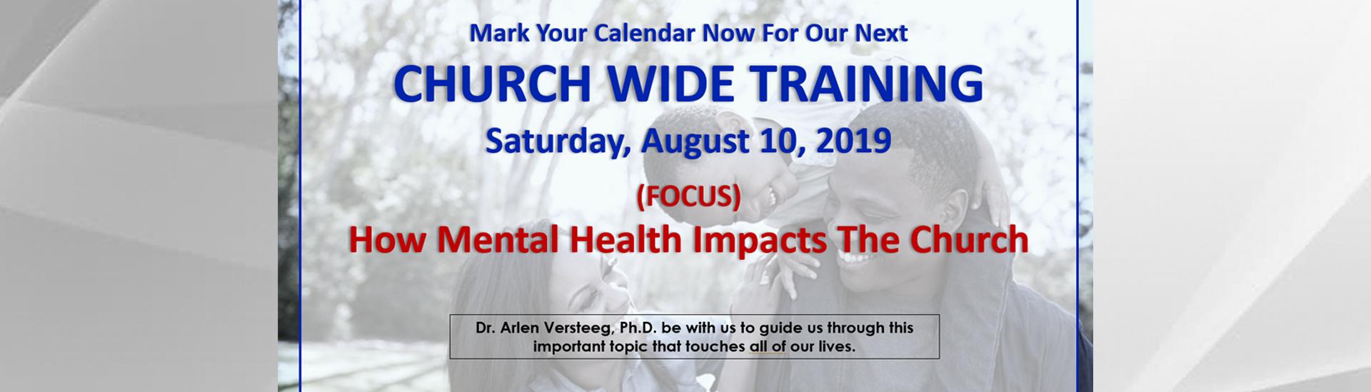 https://0201.nccdn.net/1_2/000/000/0ab/97d/churchwide-training-1920x549.jpg