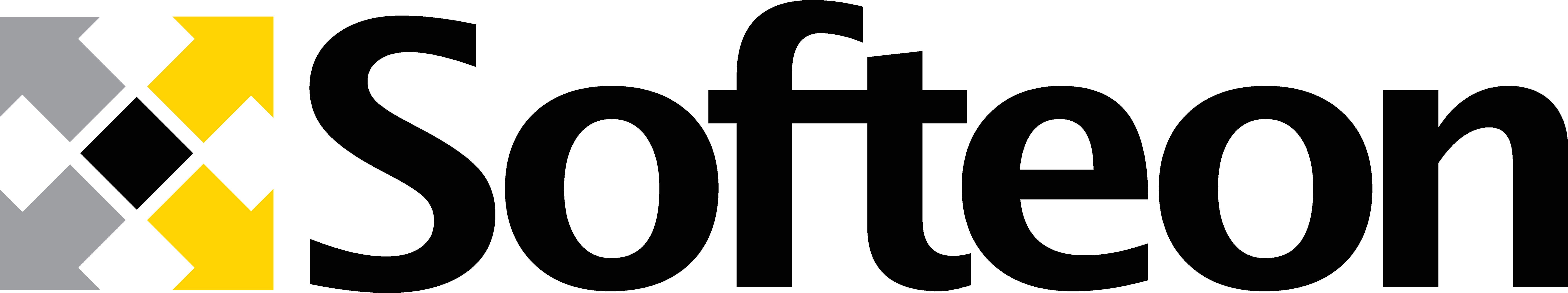 https://0201.nccdn.net/1_2/000/000/0ab/9e2/softeon_logo.jpg