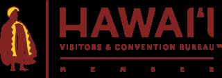 HVCB_Member_Logo