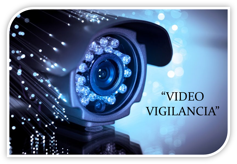 https://0201.nccdn.net/1_2/000/000/0ab/ca8/Video-vigilancia.png