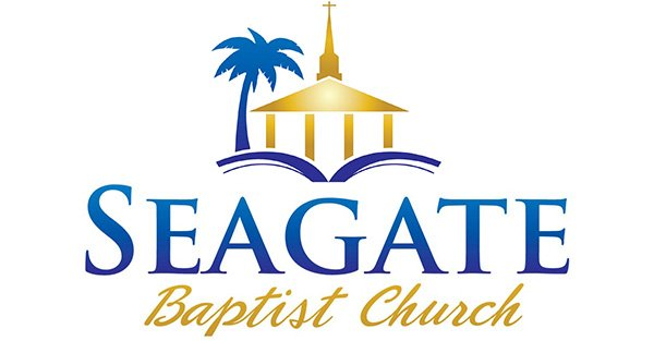 Seagate Baptist Church
