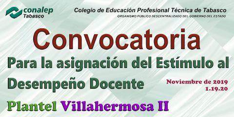 Plantel Conalep Villahermosa II, 098