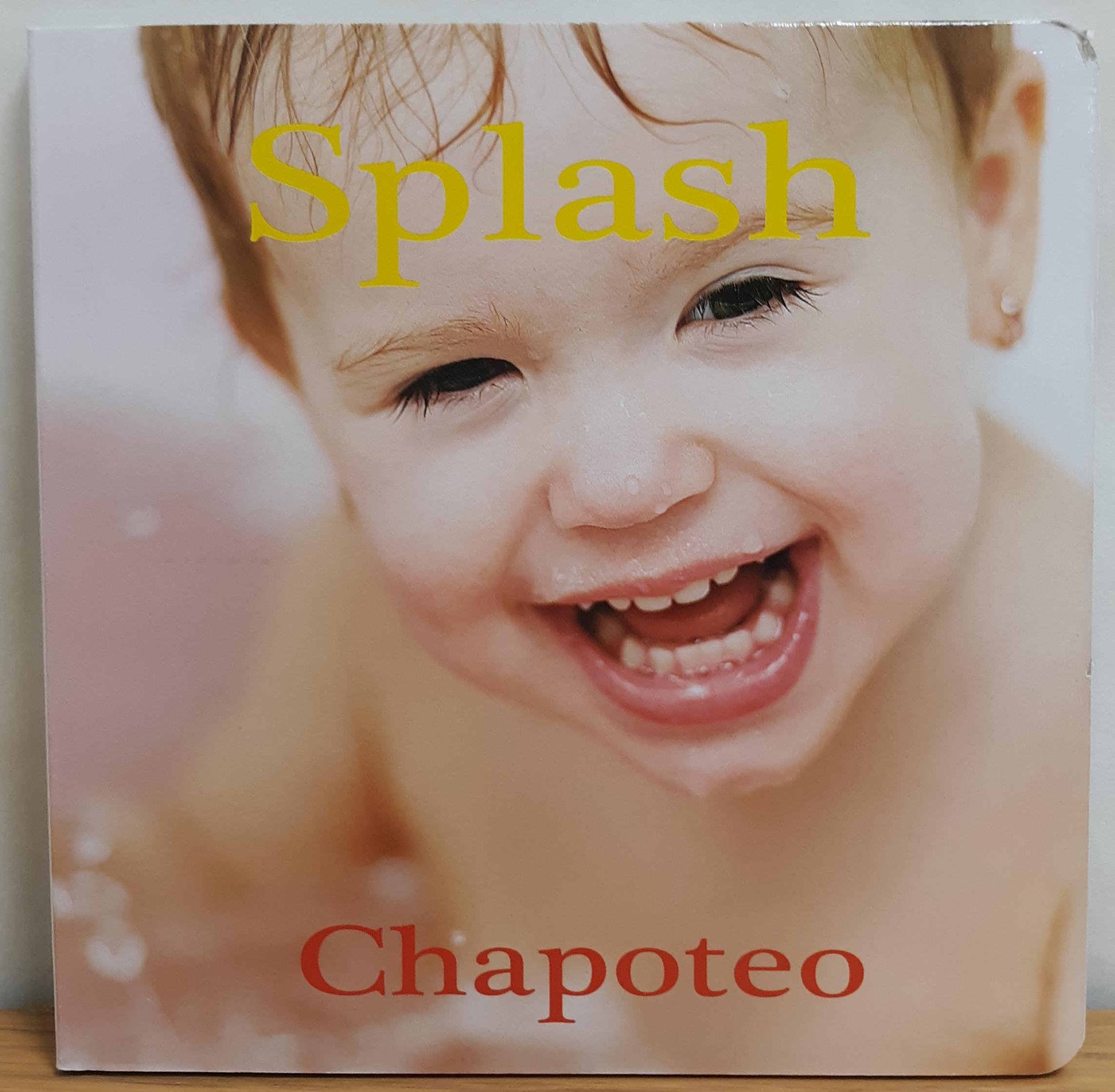 https://0201.nccdn.net/1_2/000/000/0ab/ce6/splash.png