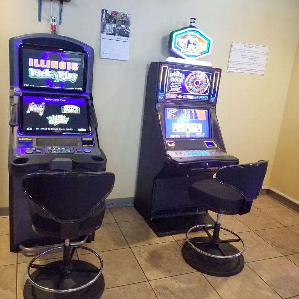 https://0201.nccdn.net/1_2/000/000/0ab/e17/slot-machine-1-1000x1000.jpg