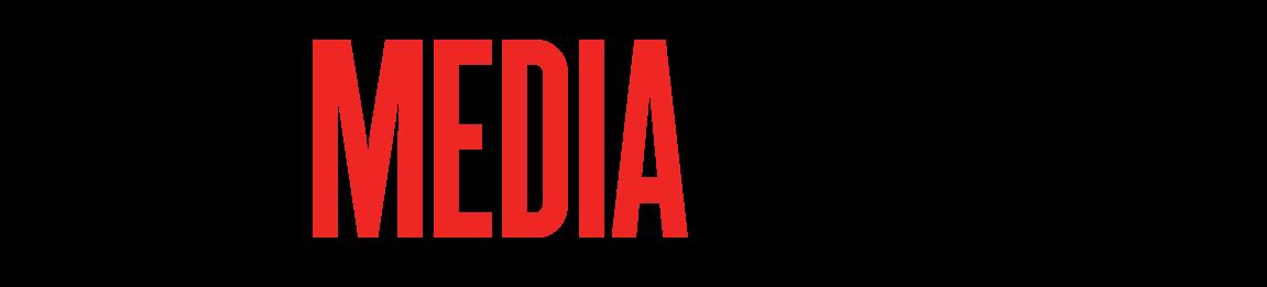 https://0201.nccdn.net/1_2/000/000/0ab/e53/EDGE-Logo-LONG-1151x261.png