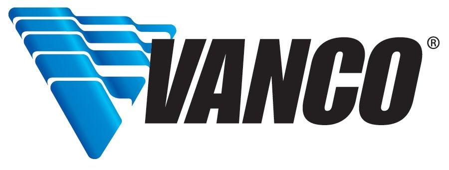 https://0201.nccdn.net/1_2/000/000/0ab/eac/Vanco-Logo.jpg