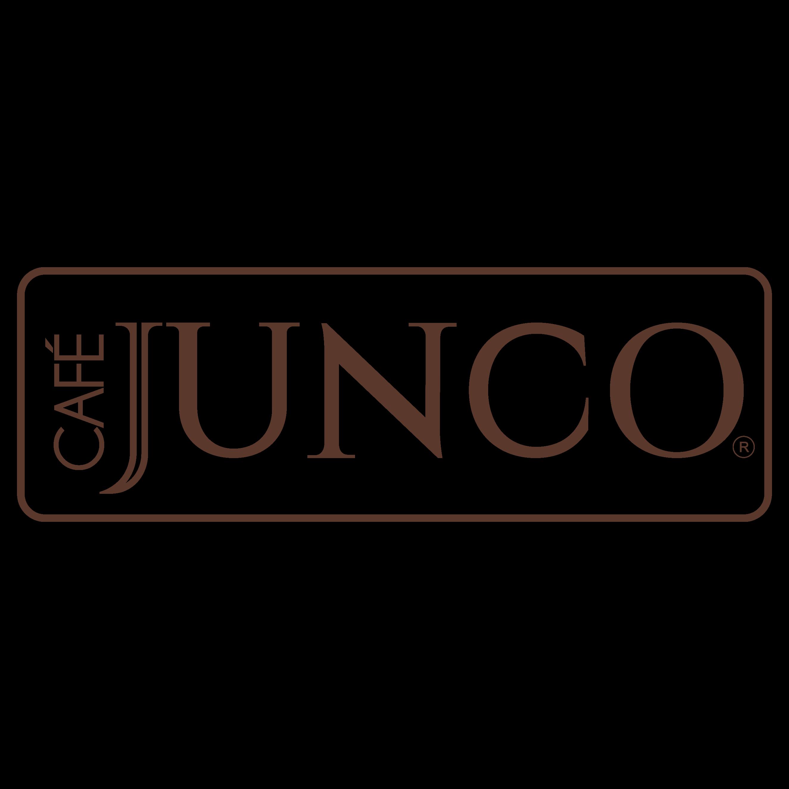 https://0201.nccdn.net/1_2/000/000/0ab/ecd/Junco-01-2649x2649.png