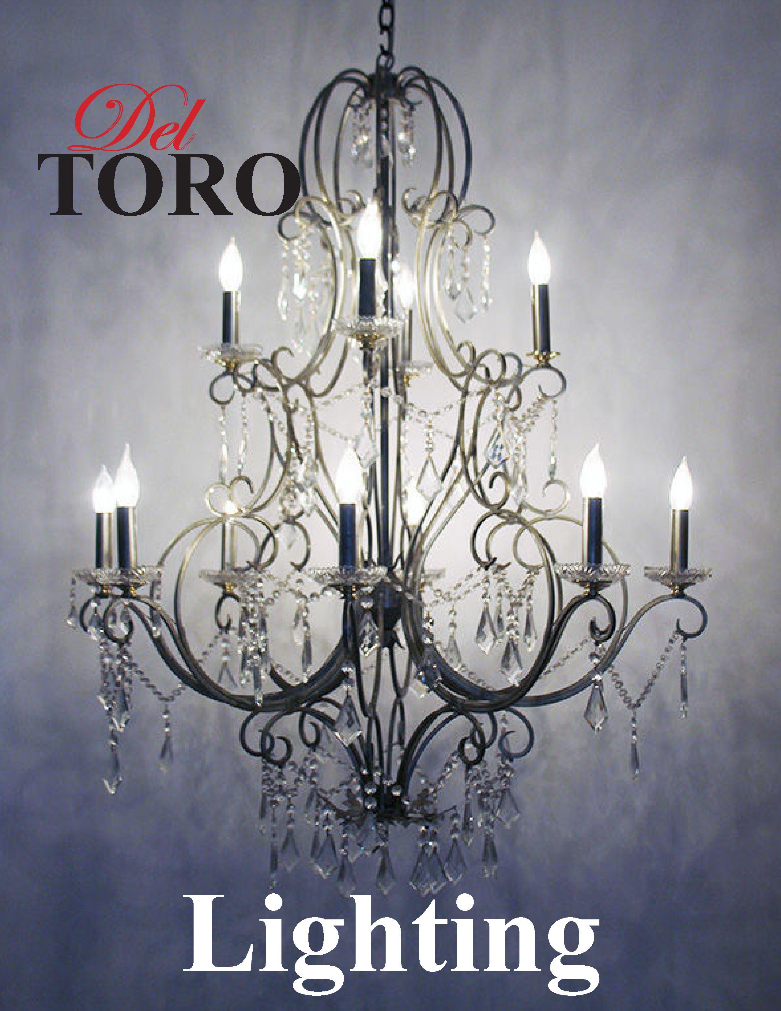 https://0201.nccdn.net/1_2/000/000/0ab/f46/Del-Toro-2013-Catalog_01.jpg