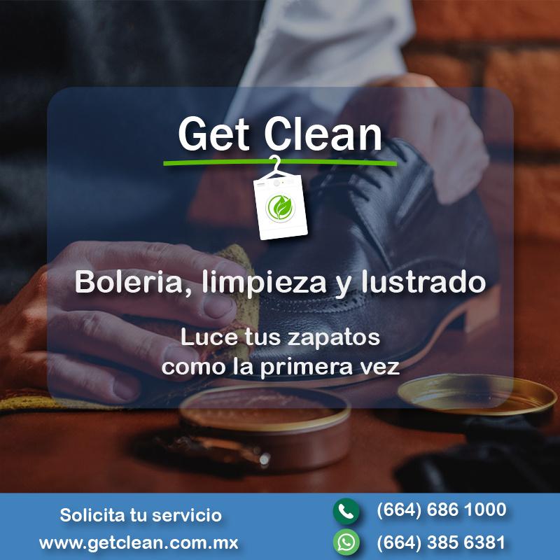 https://0201.nccdn.net/1_2/000/000/0ab/fd7/Servicio-de-Boleria--limpieza-y-lustrado-de-Zapatos--F--800x800.jpg
