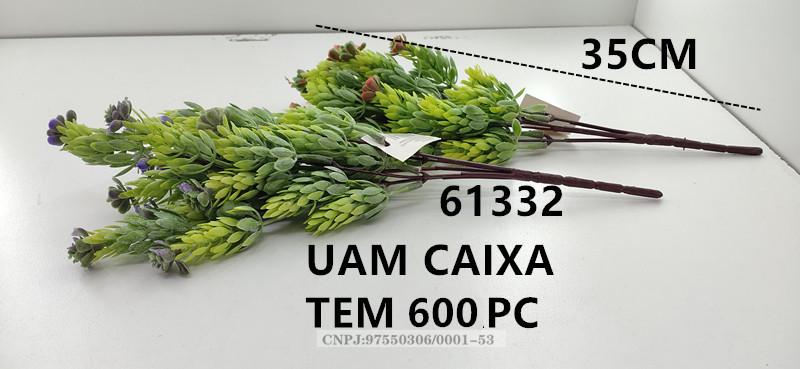 https://0201.nccdn.net/1_2/000/000/0ac/00b/61332.jpg