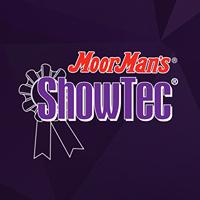 https://0201.nccdn.net/1_2/000/000/0ac/0a5/Show-Tec-Logo-200x200.jpg