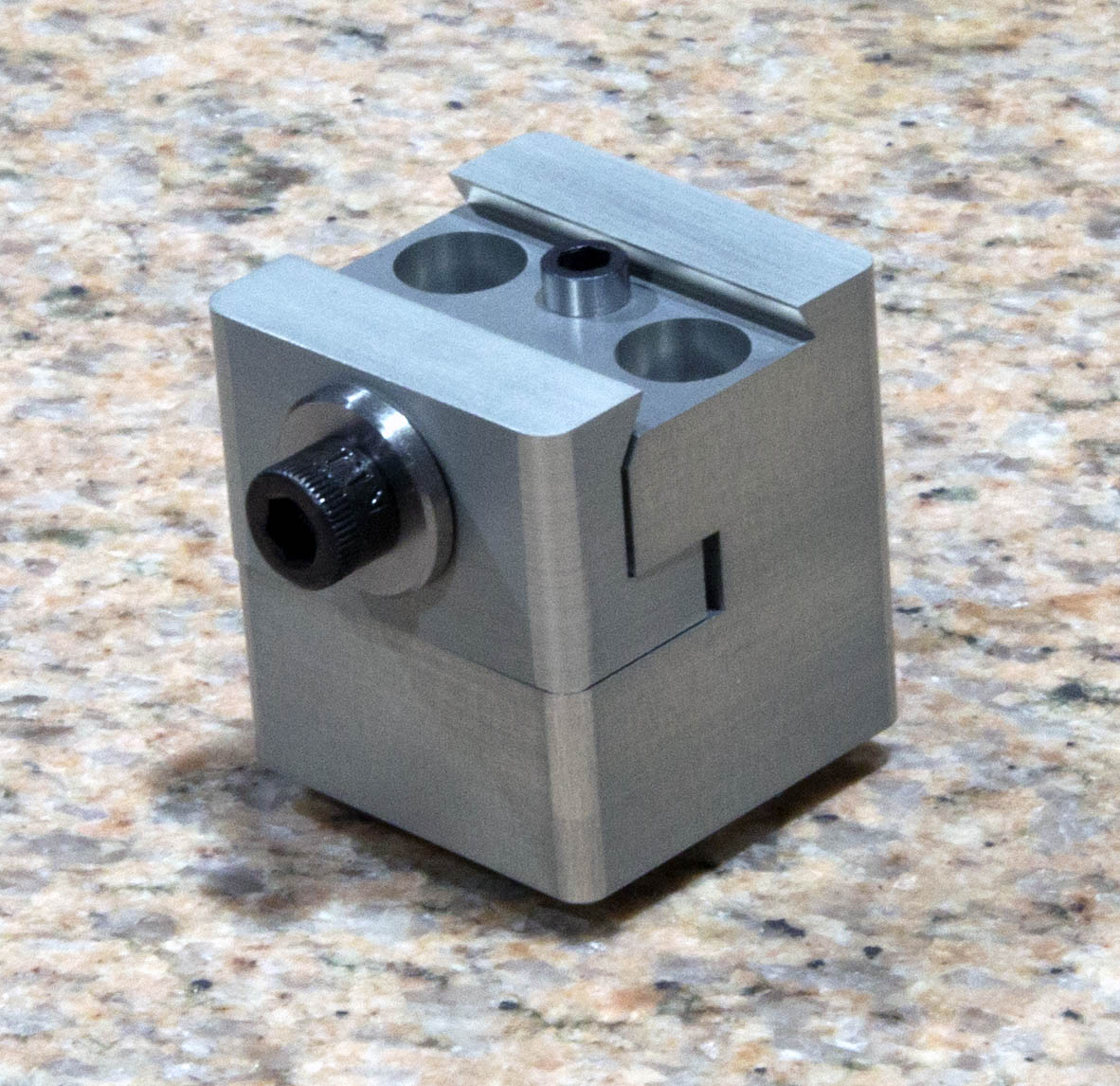 DV100-75-1.5