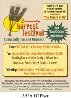 https://0201.nccdn.net/1_2/000/000/0ac/28e/harvet-festival.jpg