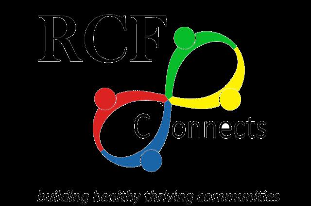 RCF Logo