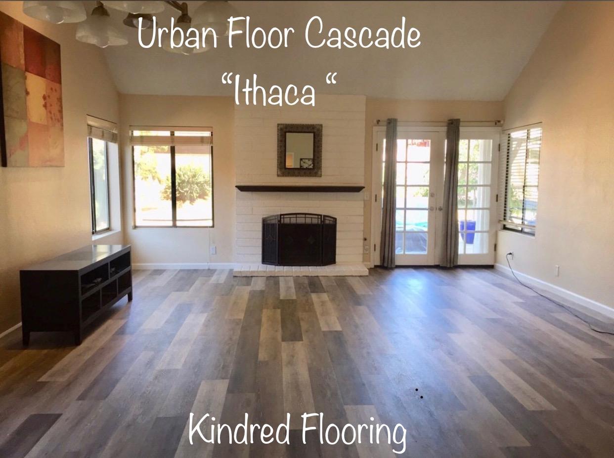 https://0201.nccdn.net/1_2/000/000/0ac/531/urban-ithaca-2.jpg