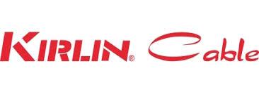 https://0201.nccdn.net/1_2/000/000/0ac/556/Kirlin-Cable-Logo.jpg