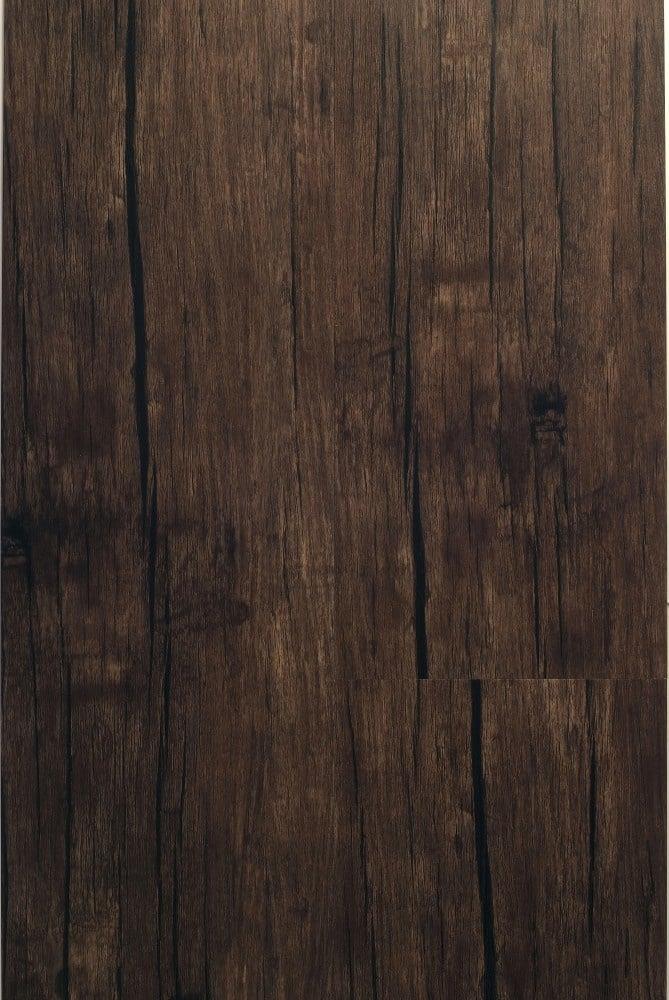 woodlane-omaha