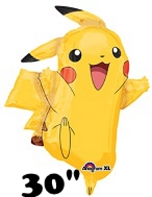 https://0201.nccdn.net/1_2/000/000/0ac/7f6/30in-Pikachu.jpg