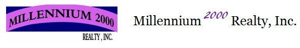 Millennium 2000 Realty, Inc.