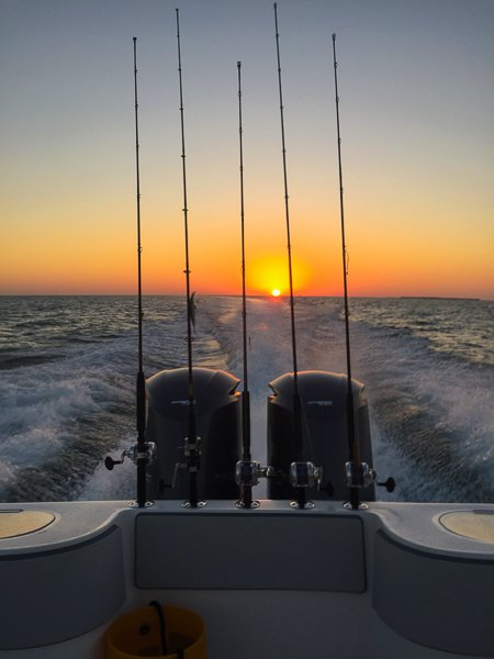 https://0201.nccdn.net/1_2/000/000/0ac/95c/key-west-fishing-charters-compass-rose-5639.jpg