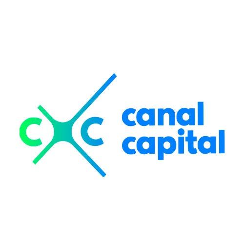 https://0201.nccdn.net/1_2/000/000/0ac/acd/canalcapital-500x500.jpg