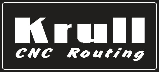 Krull CNC Routing