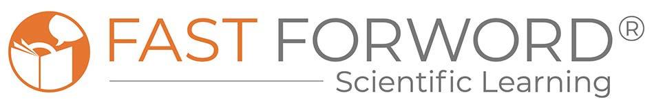 https://0201.nccdn.net/1_2/000/000/0ac/d41/fast-forword-logo-950x155.jpg